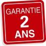 Noirmoutier Canadian Tent 8