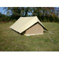 Patrouille 8 Luxe Canadian Tent