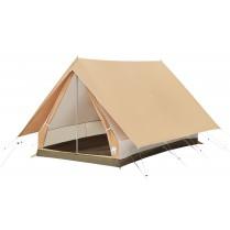 Noirmoutier Canadian Tent 3