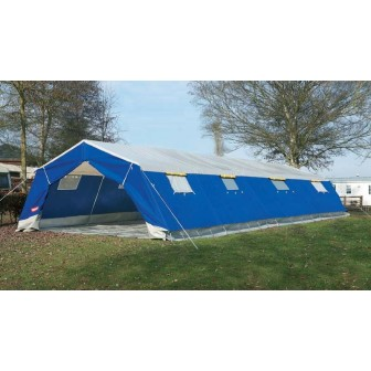 POLYLUXE TENT 1100