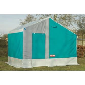 Dormitory Tent ESTEREL 4