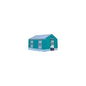 Dormitory tent ESTEREL  8