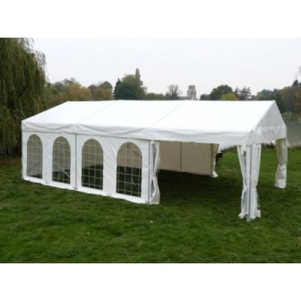 Add-On Structure 3meters / 10ft width