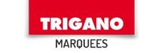 Trigano Marquees